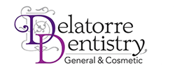Delatorre-Dentistry
